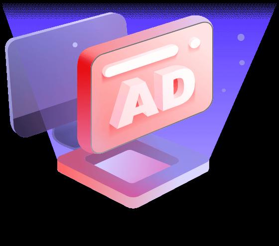 Safari Adblock For Mac