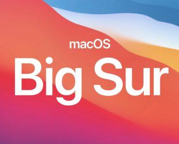 macos-11-big-sur