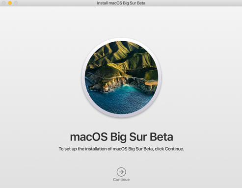 macos11-big-sur-installer