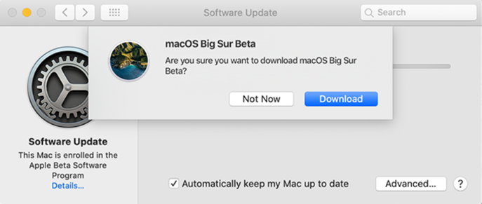 macos-big-sur-beta