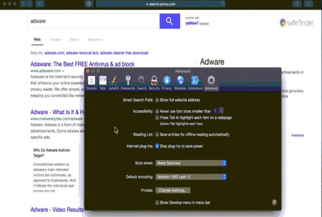 browser-hijacker-mac
