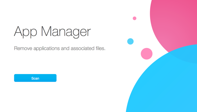 manage-apps-mac