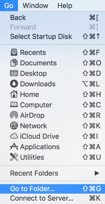 go-to-folder-mac
