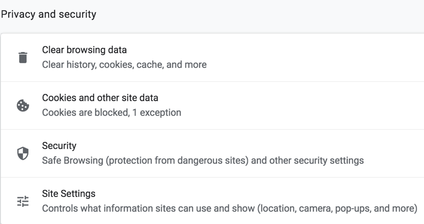 privacy-security-mac
