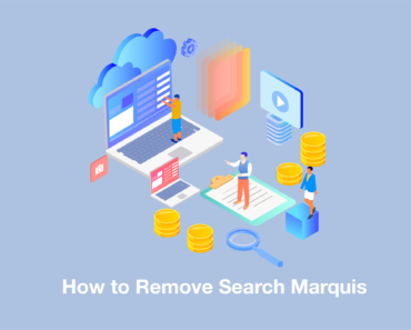 "How to Find and Remove Search Marquis on your Mac Search Marquis is a recently highly spread browser hijacker on Mac OS computers. Search Marquis redirects your browser tabs to suspicious domains and bombards your browser with sponsored search results and ads. Browser Hijacker is usually promoted from bundle download packages of free software. Its nature is not like malicious or damaging viruses, but it makes illegal profit by forcing redirection to sponsored websites. Symptoms of browser hijackers are forced modifications on web browser settings, most commonly home page, search engine or new tab URLs. In this case, your search engine will get modified to ""https://searchmarquis.com"" and the search results may lead to various sites filled with ads, banners and pop-ups, which is indirectly dangerous for your Mac. Sometimes you may get redirected to Yahoo and Bing after searching in SearchMarquis. Furthermore, some of the result pages may contain spyware to collect browser activities or gather sensitive personal information. If you are infected with Marquis browser hijacker or have concerns on similar problems and need a fix, you have come to the right place. Here we introduce 5 different ways for Mac OS users to manually identify and remove suspicious Browser Hijacking software, without the aid of any additional antivirus software. In short, you should try cleaning browser settings and extensions first (STEP 1). If the problem persists after system reboot, follow STEP 2-5 to reset startup and login settings. If you would like a fast solution to pinpoint your problem, try scanning your Mac with Antivirus One for free. You can even get full protection by enabling real-time scans for malicious malware and have them removed automatically and regularly with Antivirus One. STEP 1: Check Browser Settings and Extensions Try changing the homepage/search engine of your browser back to those that you used to use in browser Preferences. Then double check for any suspicious Extensions. If changes are not saved after restarting the browser or the device, you may wish to check Steps 2, 3 and 4 to examine deeper in your system. Check Safari Extensions: 1. Open Safari. In the tool bar at the top of your desktop, click ""Safari"", then click on ""Preferences"" to open up the browser settings window. 2. Now on the tool bar of the browser settings window, click on General. You will see some preference settings like how to open up new a window/tab. At the ""Homepage"" line, you can view the current homepage address. If the address looks unfamiliar or suspicious, change it back to a trusted address. The default homepage for Safari is www.apple.com/startpage/ . 3. To check if your search engine has been modified, click on the ""Search"" tab on the tool bar (5th from the left). Then click on ""Search Engine"", you will see a list of search engines that you can change to. 4. Lastly, check Safari Extensions by clicking on the ""Extensions"" tab on the tool bar (second from the right). You will see a list of names in the box on the left, click on the extension name to view details, permissions, or uninstall it in the large view box. Extensions by unauthorized developers may include adware or spyware, which injects unwanted advertisement or steals information from your saved keychain/card details. Again, if any unknown or suspicious extensions are spotted, it is better to remove them. Check Chrome Extensions: 1. Open Chrome. In the tool bar at the top of your desktop, click ""Chrome"", then click on ""Preferences"" to open up a settings window. 2. Scroll down the settings page, at the ""Search engine"" section, you can find ""Manage search engines"". You will see a list of current search engines on your Chrome. Click on the 3 dots at the very right of the list to delete any search engines you do not wish to have. 3. Go back to the main settings page. If you need to change the startup homepage address, scroll to the bottom and find section ""On startup"". Under the third option named ""Open a specific page or set of pages"", enter the homepage address as you prefer. 4. To check and manage current Chrome extensions, click on the 3 dots to the right of the address/search box as shown. In the drop-down list, click on ""More Tools"" (4th last of the list). In the next list expanded, find ""Extensions"" in the second section. This opens a window that shows all your current extensions. You can view details such as developer, version, size, access permissions of an extension, or remove it from Chrome browser. The switch button at the bottom right of each extension name card indicates if the extension is currently turned on for use. For suspicious extensions, it is worth checking their sources and the developer profiles by clicking on ""View in Chrome Web Store"", which is at the bottom in the ""Details"" page of every extension.   STEP 2: Remove System Login Items As noted in Step 1, if your browser settings get modified every time you restart the browser or the device, the malware may not be simply in the browser, but somewhere deeper in your system. This simple step allows you to check what programs are automatically opened at system login. 1. Open ""System Preferences"". 2. Click on ""Users & Groups"". 3. The ""Password"" page allows you to change user login password and manage user list. Click on ""Login Items"" to view a list of programs that automatically open when you log in. Click on the ""-"" sign to remove any items you do not want to start at login. As mentioned in Step 1, if your browser setting changes do not save after restarting the device, there is a good chance that a malware was installed to be opened at login, to modify your settings every time the device is restarted.   STEP 3: Quit Suspicious Active Processes in Activity Monitor Activity Monitor shows all the programs currently active on your Mac. By default, you can find it in the 'Other' folder of your Launch Pad. Search for keyword of the program, for example 'Marquis'. On the top left corner, click on the close icon and choose 'Force Quit' the selected program. STEP 4: Check for All Recently Modified Applications In ""System Information"", you can view all applications including hidden ones that run in the background. There are 2 ways to open the ""System Information"" application. 1. ""System Information"" is usually inside ""Other"" folder on your LaunchPad, as shown. Otherwise, you can open ""System Information"" by clicking on the Apple icon on your desktop tool bar. In the drop-down menu, click ""About This Mac"". 2. Now that ""System Information"" is open, click ""Overview"" on the toolbar (this is usually opened by default), then click to view ""System Report"". 3. In the new window, scroll down to expand the ""Software"" section, then click on ""Applications"". A list of applications will be displayed in this window. For the purpose of finding recently active malware that has been modifying your system undercover, click on the column title ""Last Modified"", to sort applications by the latest date of modification. If you find any recently active malware, you can copy its location address and go to the folder to completely remove it. 4. To go to a specific folder address, first open ""Finder"". In the tool bar at the top of your desktop, click ""Go"", then click on ""Go to Folder"" (second last) to open up a window to enter a destination path. STEP 5: Check for Suspicious Auto-Launch Files This step takes you to the system folder where files that automatically launch at startup are stored. If all the above steps couldn't expose the malware, try examining this folder manually. Auto-launch files from authorized developers usually have a formatted name that is easy to understand, like ""com.PROVIDER.XXX.plist "". 1. Open Finder. In the tool bar at the top of your desktop, click ""Go"", then click on ""Go to Folder"" (second last) to open up a window to enter a destination path. 2. Enter any of the following paths: a. /Library/LaunchAgents/ b. /Library/LaunchDaemons/ c. ~/Library/LaunchAgents/ 3. This takes you to the folder with launch files, where files are stored when a user logs in. These files can access the user interface and display information. Search for the keywords 'Marquis' in these folders and remove suspicious files. ONE STEP to Cover All Bases It may take some time and complicated work to go through every file and folder mentioned in all the steps listed above. Antivirus One is a professional anti-virus tool notarized by Apple that can protect your device from all potential risks and attacks, so you can enjoy online browsing with ease. It provides automatic real-time scanning services and will eliminate browser hijackers before they even leave a trace."