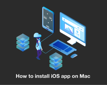 install-ios-apps-mac