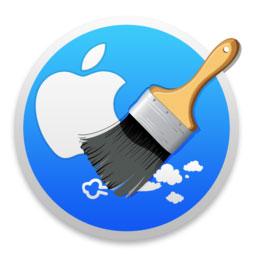 Advanced Mac Cleaner